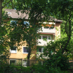 nueller_97_balkon
