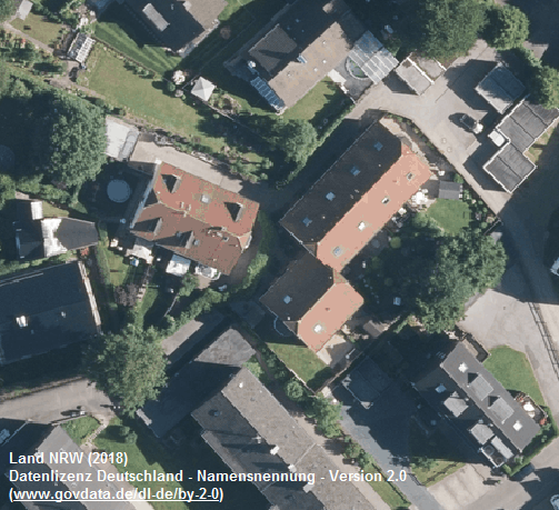 Angebot Wohnunghaus Kauf